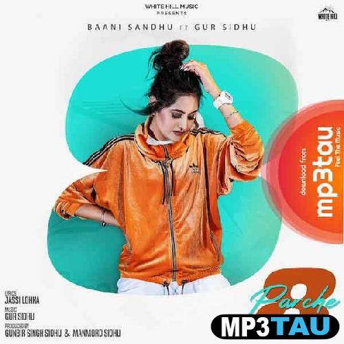 8 Parche Baani Sandhu Mp3 Song Download