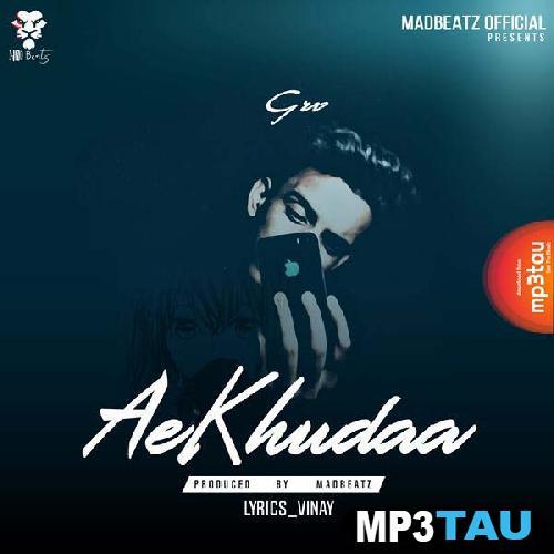 Aekhudaa GrV mp3 song lyrics