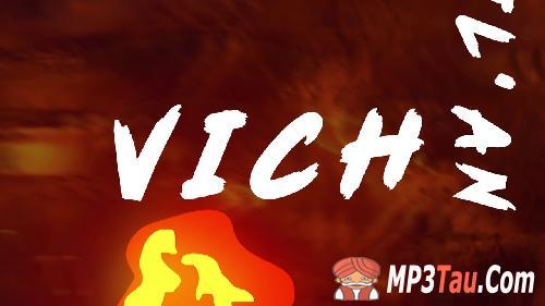 Agg Himanshi Khurana mp3 song lyrics