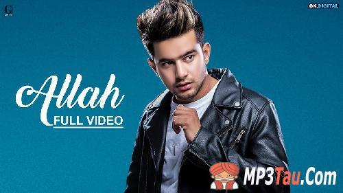 Allah Jass Manak mp3 song lyrics