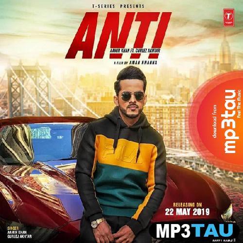 Anti Aamir Khan mp3 song lyrics