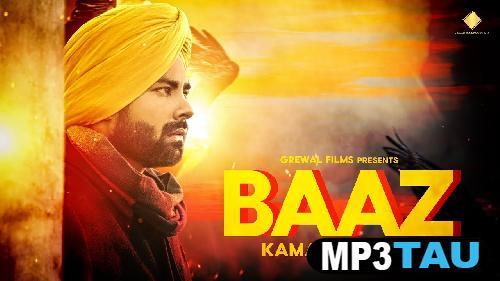 Baaz Kamal Grewal mp3 song lyrics