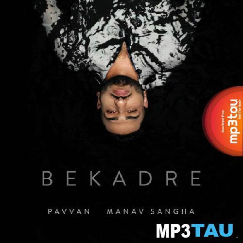 Bekadre Sangha Pavvan mp3 song lyrics