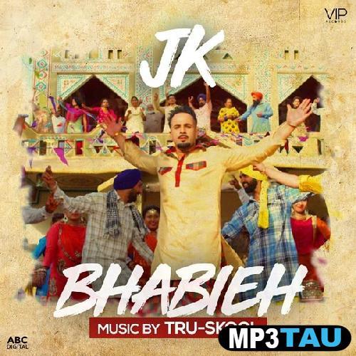 Bhabieh Tru Skool mp3 song lyrics
