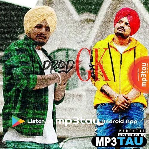 Challa Gurj Sidhu mp3 song lyrics