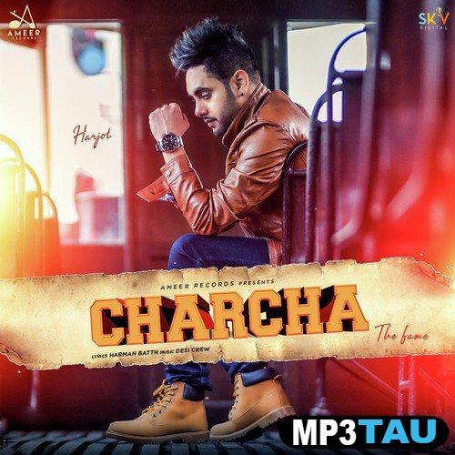 Charcha Harjot mp3 song lyrics