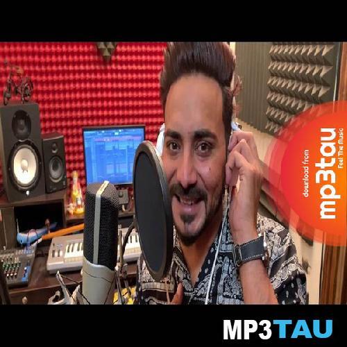 Chitta Kamal Khaira mp3 song lyrics