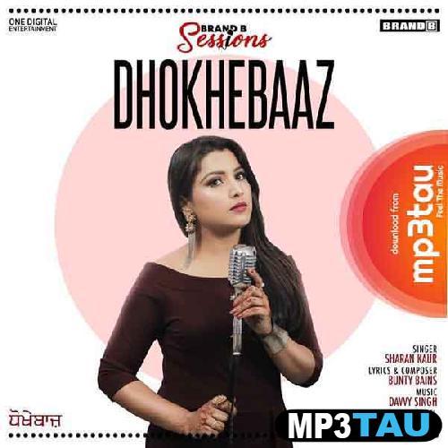 Dhokhebaaz Sharan Kaur mp3 song lyrics