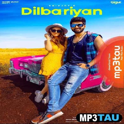 Dilbariyan Sukhi Boss mp3 song lyrics