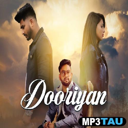 Dooriya Akash Thaper mp3 song lyrics