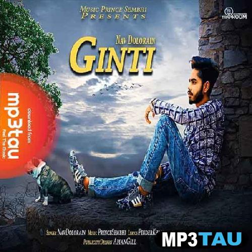 Ginti Nav Dolorain mp3 song lyrics