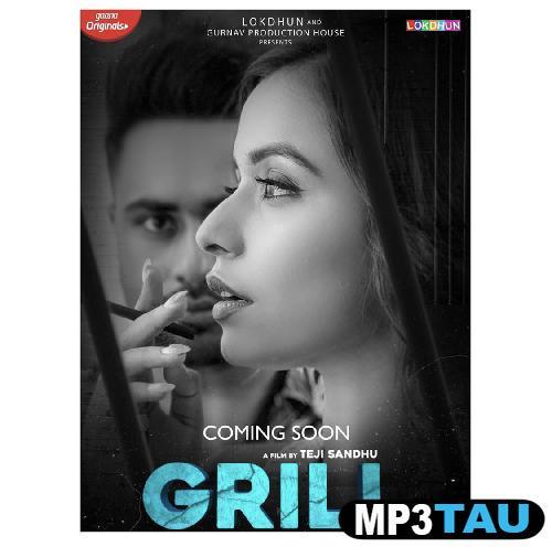 Grill Nav Dolorain mp3 song lyrics