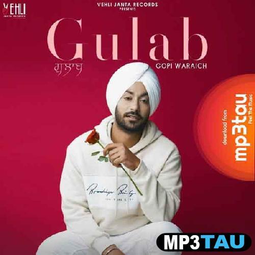 Gulab Gopi Waraich mp3 song lyrics