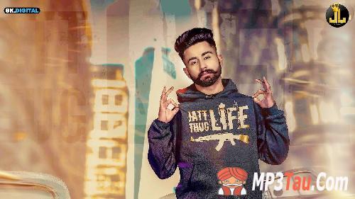 Jatt Life Varinder Brar Mp3 Song Download