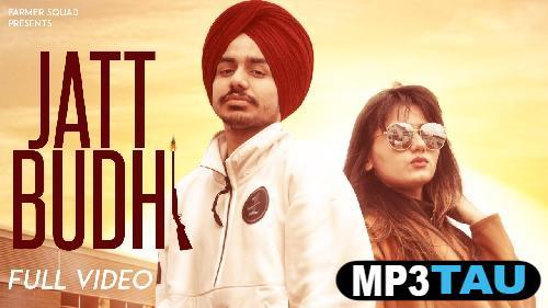 Jattbudhi Akash Narwal mp3 song lyrics