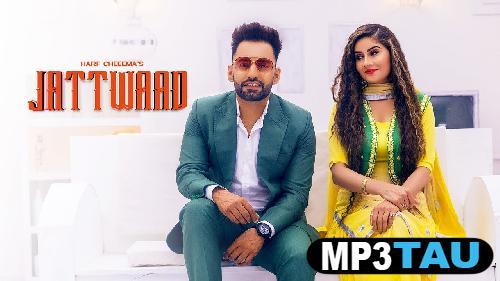 Jattwaad Harf Cheema mp3 song lyrics