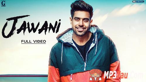 Jawani Guri mp3 song lyrics