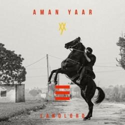 Landlord Aman Yaar Mp3 Song Download