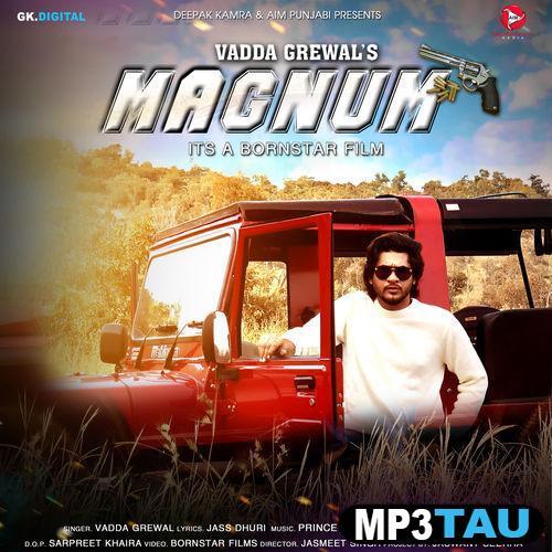 Magnum Ranbir Singh mp3 song lyrics