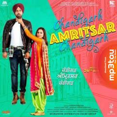 Mattha Karamjit Anmol mp3 song lyrics