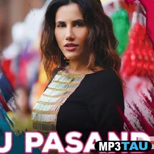 Mummy Nu Pasand Ni Tu Sunanda Sharma Mp3 Song Download
