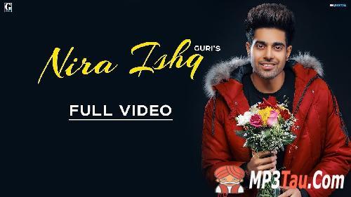 Nira Ishq Ft Sharry Nexus Guri Mp3 Song Download