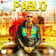 Pablo Girik Aman mp3 song lyrics