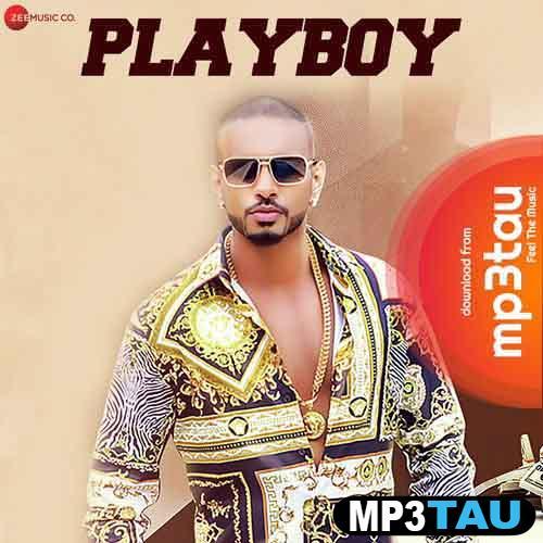 Playboy Girik Aman mp3 song lyrics