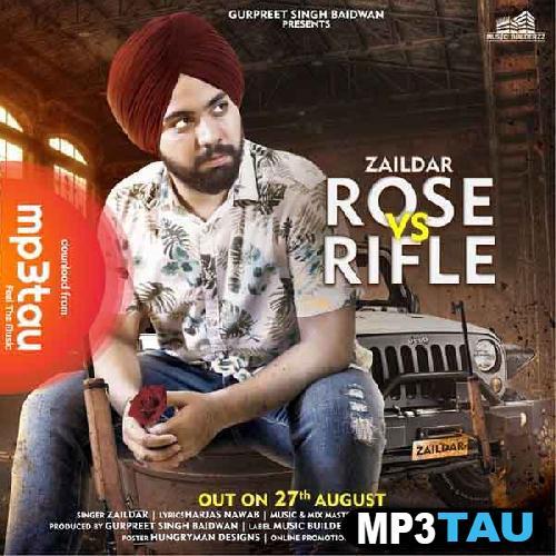 Lil pump d rose download mp3