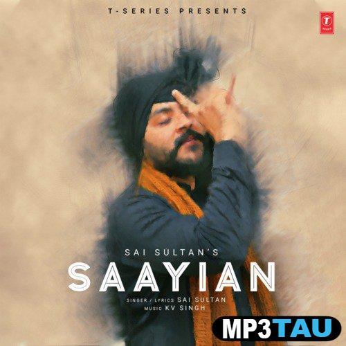Saayian Sai Sultan mp3 song lyrics