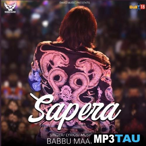 Sapera Babbu Maan mp3 song lyrics