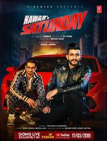 Saturday Nawab mp3 song lyrics