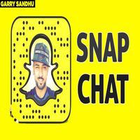 Snapchat Garry Sandhu mp3 song lyrics