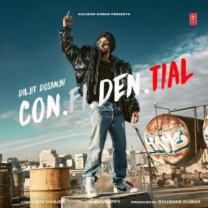 Sorry Diljit Dosanjh mp3 song lyrics