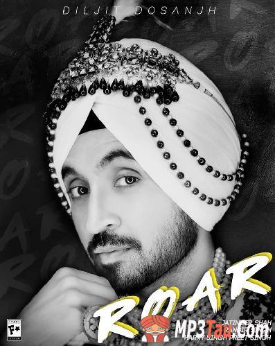 Thug Life Dekh Jatt Di Diljit Dosanjh Mp3 Song Download
