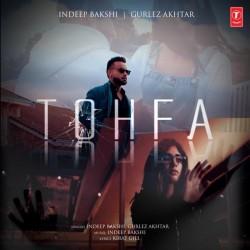 Tohfa Indeep Bakshi mp3 song lyrics