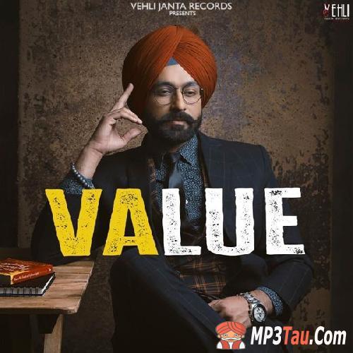 Value Tarsem Jassar mp3 song lyrics