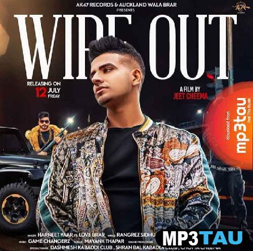 Wipe Out Harneet Yaar Mp3 Song Download