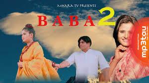 Baba 2 Masoom Sharma Mp3 Song Download