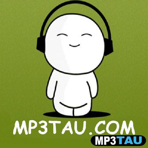 Chhotu Vipin Mehandipuria mp3 song lyrics