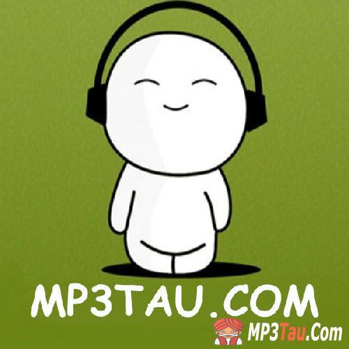 Patbijna Vinod Changiya mp3 song lyrics