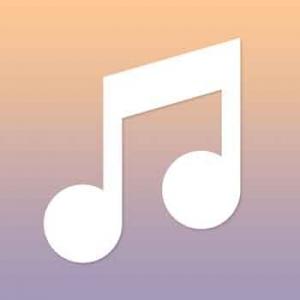 Surma Raj Mawar mp3 song lyrics
