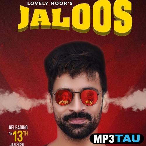 Jaloos Lovely Noor mp3 song lyrics