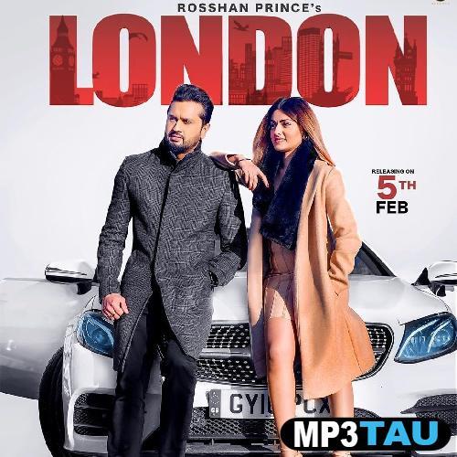 London Roshan Prince mp3 song lyrics