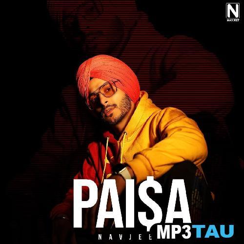 Paisa Navjeet mp3 song lyrics