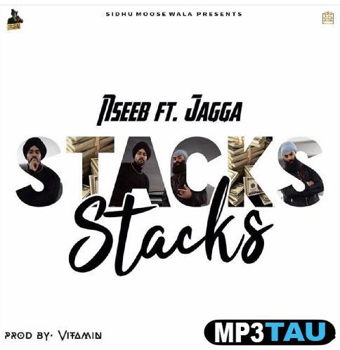 Stacks Naseeb mp3 song lyrics