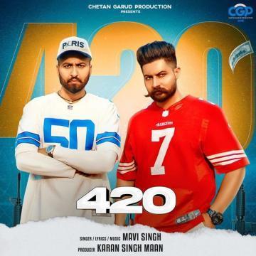 download 420 Mavi Singh mp3