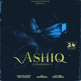 download Aashiq Gur Chahal mp3