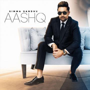 download Aashq Simma Sandhu mp3