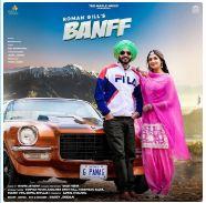 download Banff Roman Gill mp3